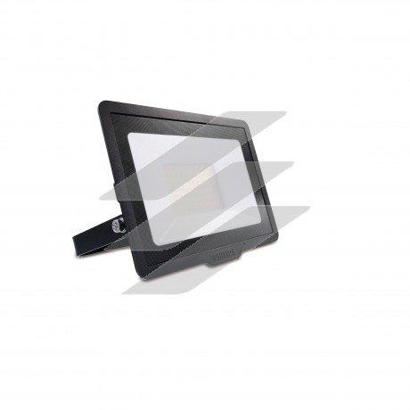 Прожектор світлодіодний для зовнішнього освітлення BVP150 LED59 / NW 220-240V 70W SWB CE